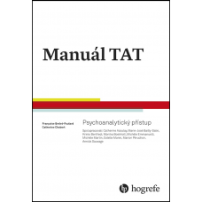 Manuál TAT