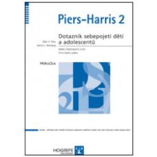 Dotazník sebepojetí dětí a adolescentů Piers-Harris 2