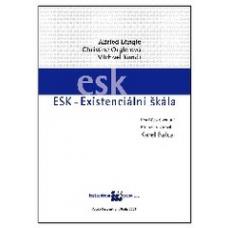 ESK - Existenciální škála
