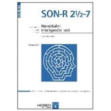 SON–R 2½ – 7