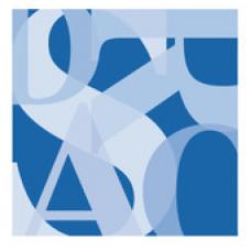 SORAD - Sociometrická ratingová metoda