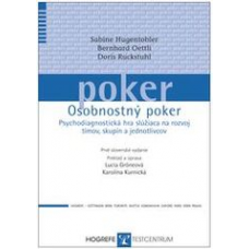 Osobnostný poker