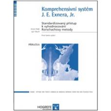 Komprehensivní systém J. E. Exnera, Jr.